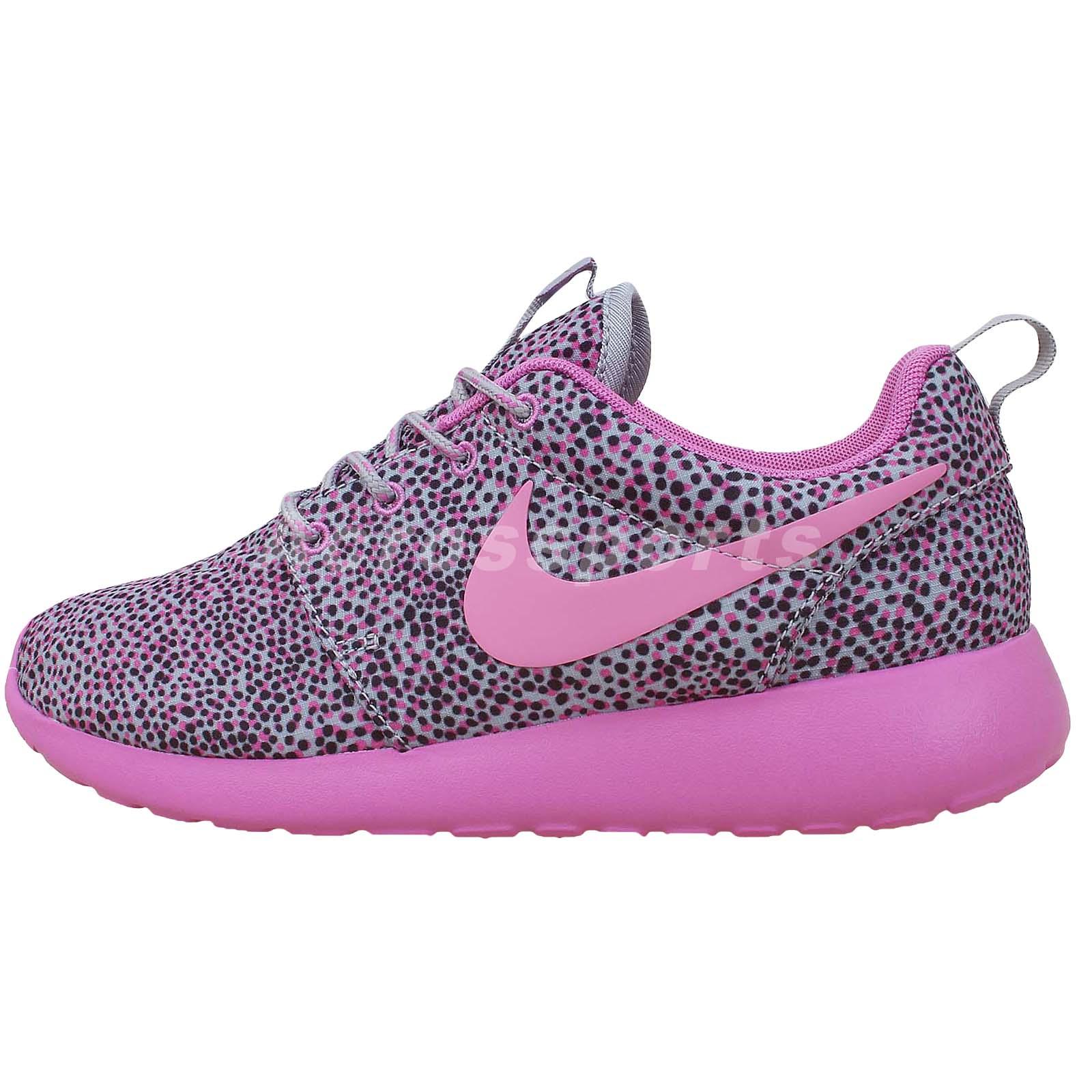 Perfect Women39s Nike 39Cortez  Polka Dot Print39 Sneaker  Polyvore