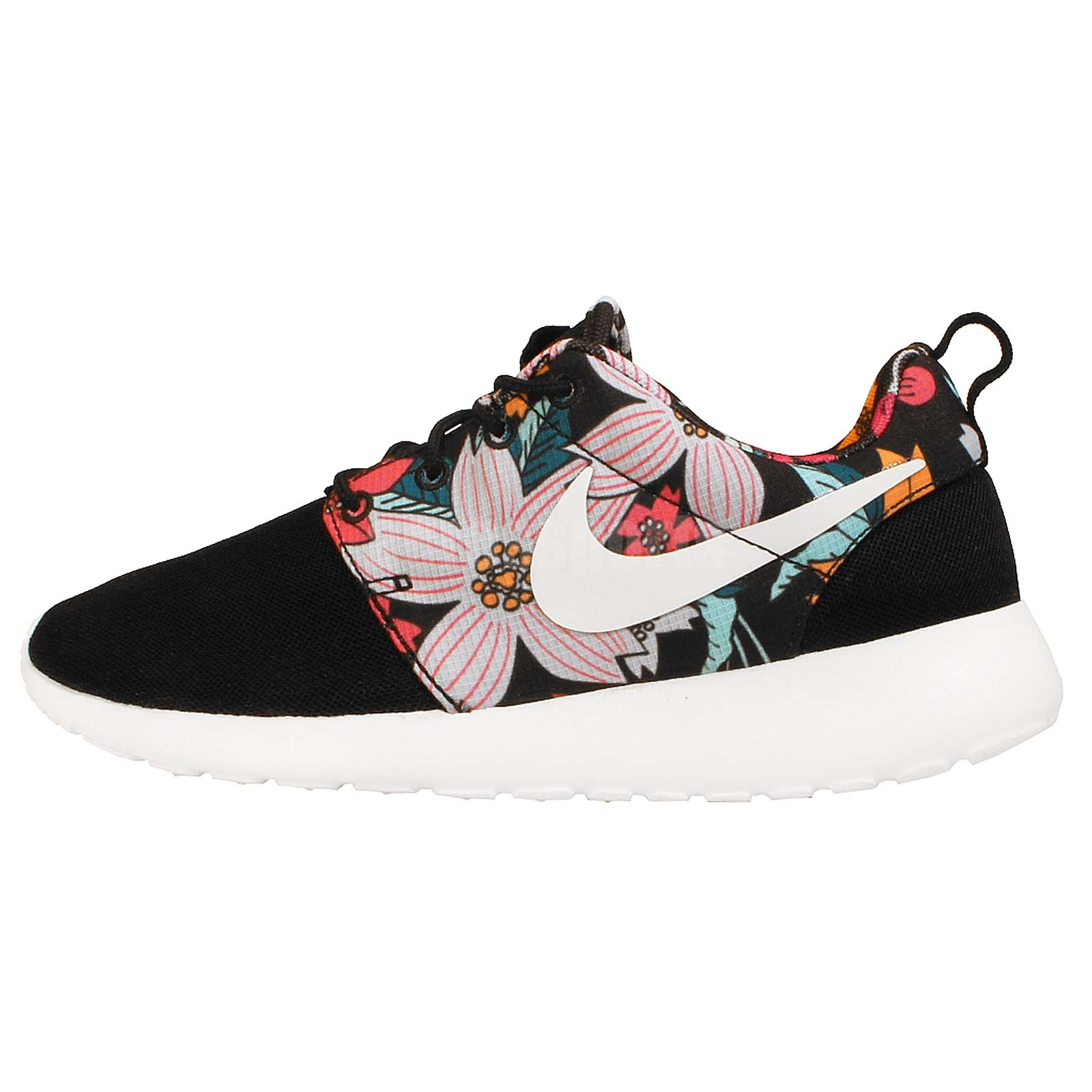 nike roshe run dames afterpay