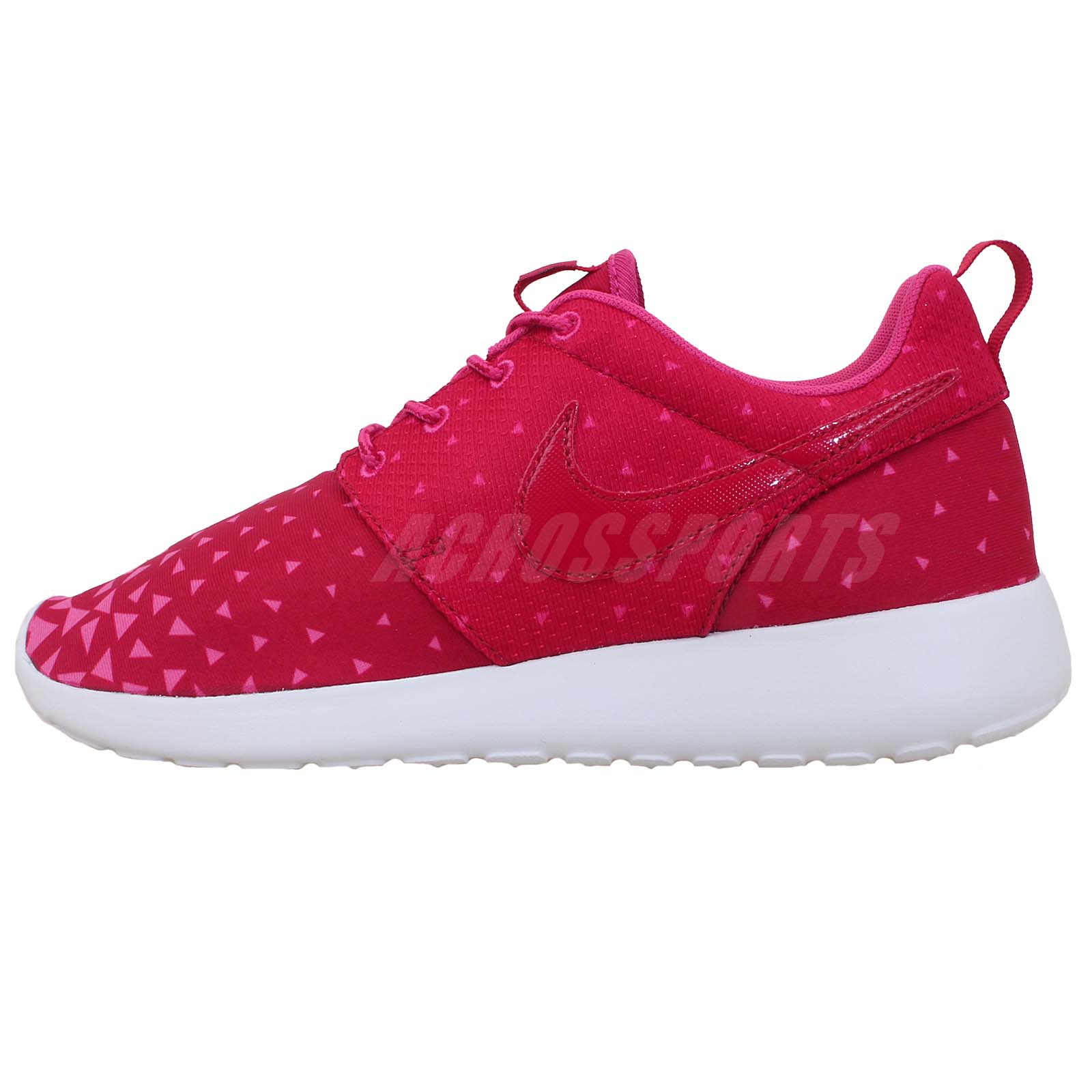 Lastest Nike Shoes Girls 2014 Thehoneycombimaging.co.uk