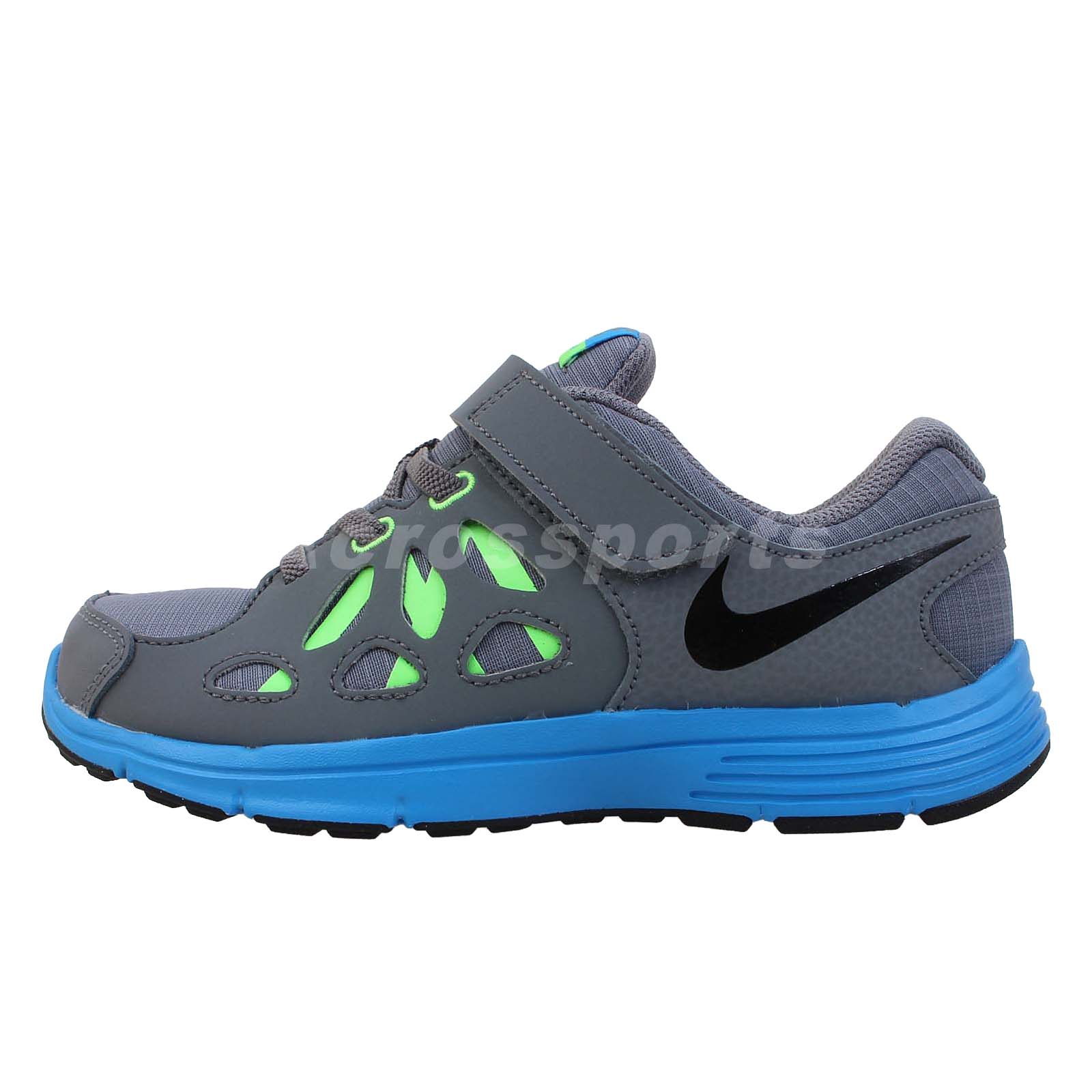 Nike Velcro Sneakers For Kids nike velcro sneakers for kids Nike Shoes for Kids at Macy s come in a variety of styles. Keep them moving with kids' sneakers and sandals by Nike Find great deals on a wide variety of Nike shoes for children.