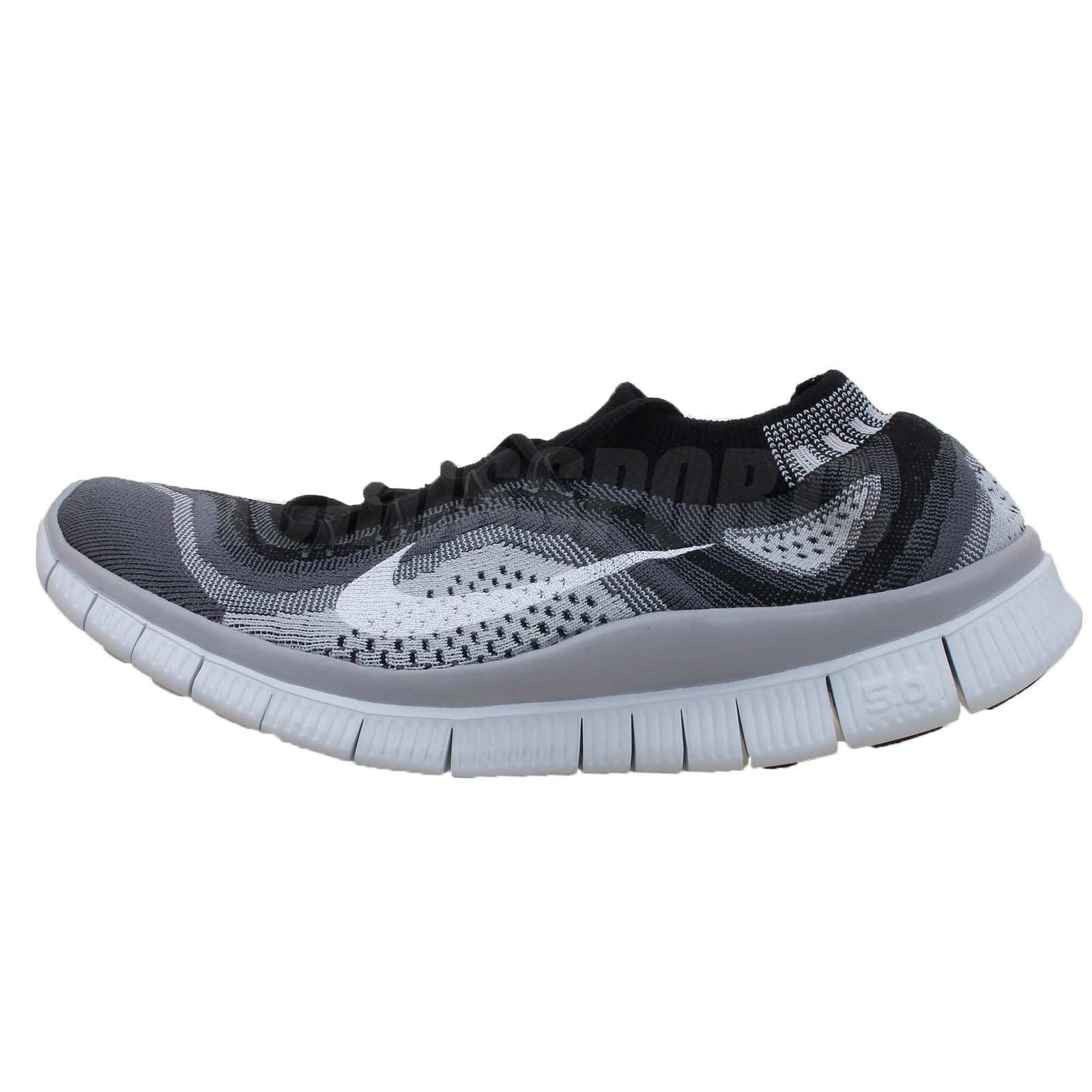 nike barefoot running shoes - 28 images - barefoot running ...