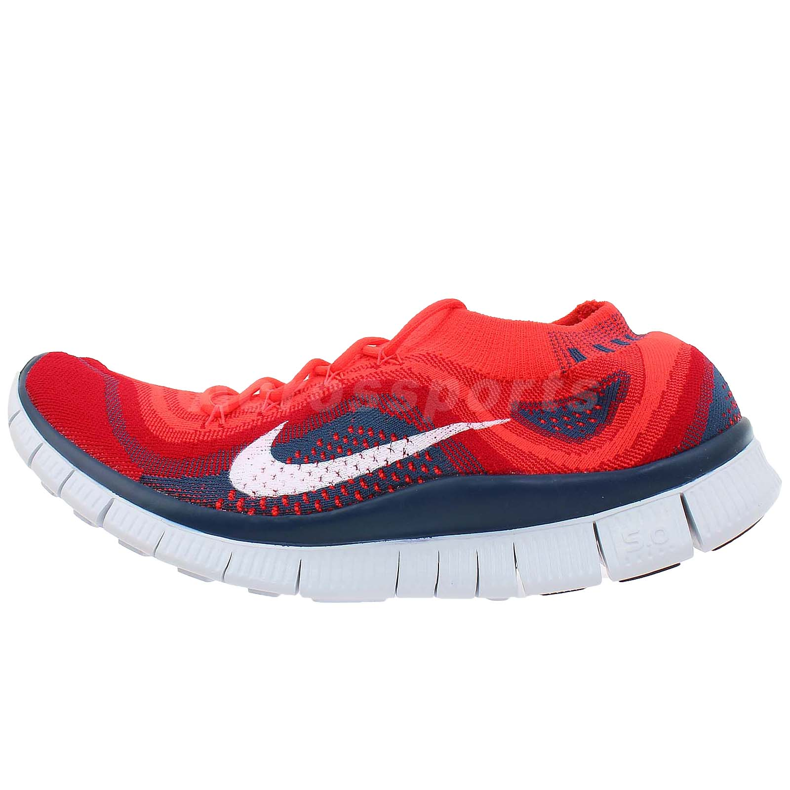 nike free run 5 0 flyknit soldes nike air max 1. Black Bedroom Furniture Sets. Home Design Ideas