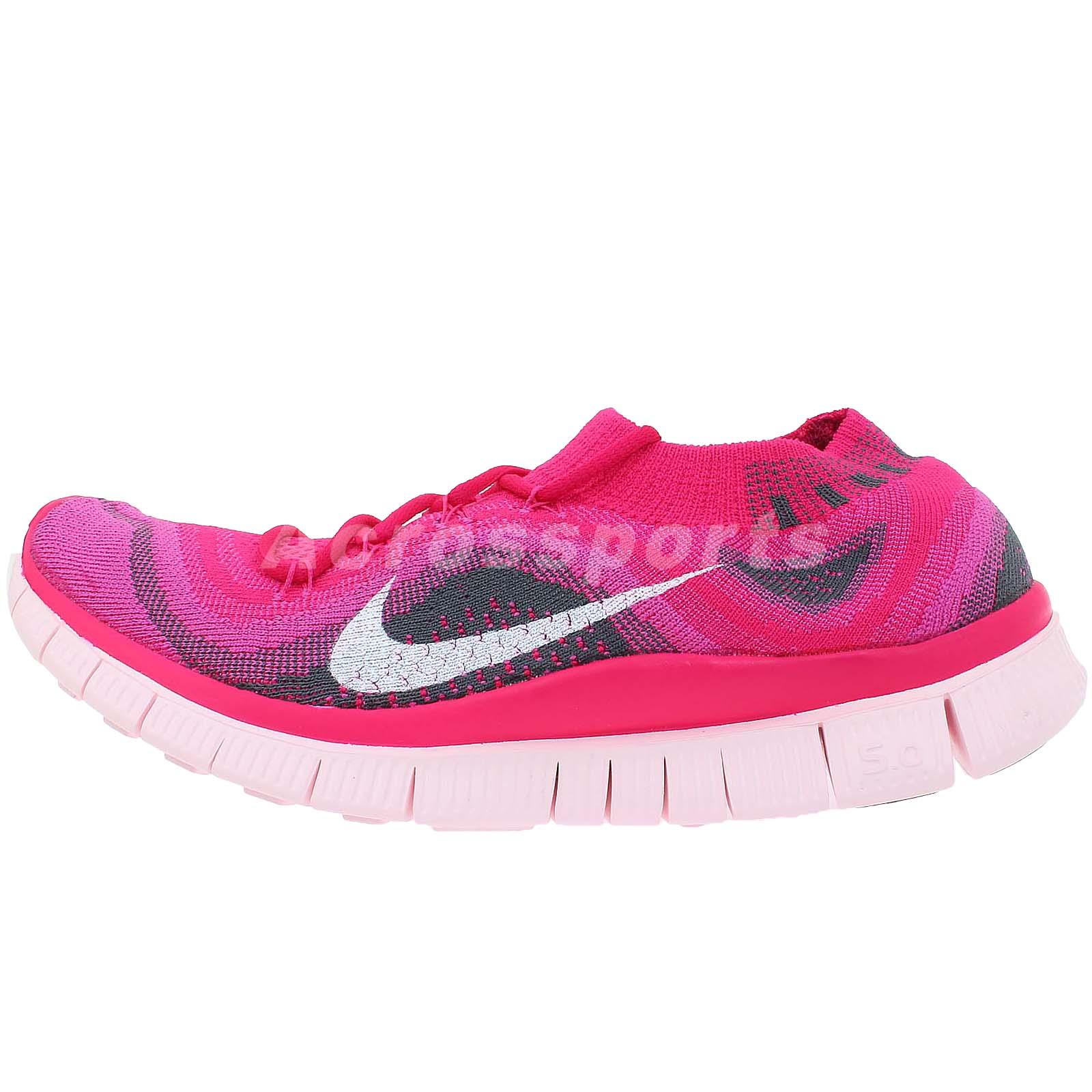 Wonderful Nike Flex Run Lightweight Running Shoe  Womens  DSW