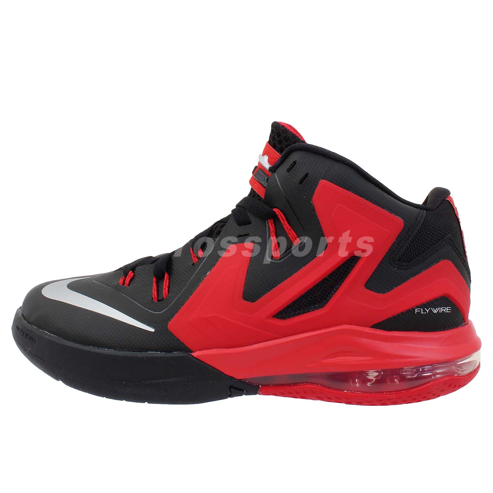 lebron flywire 2013 nike flywire shoes price provincial