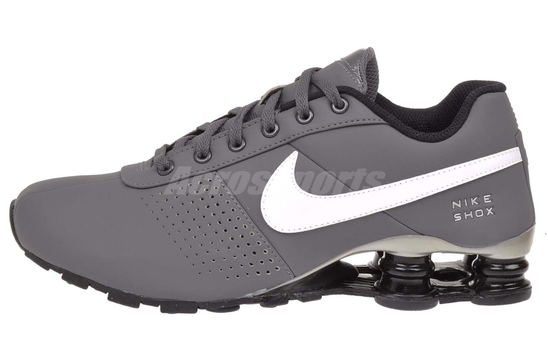Nike Youth Shoes Nz