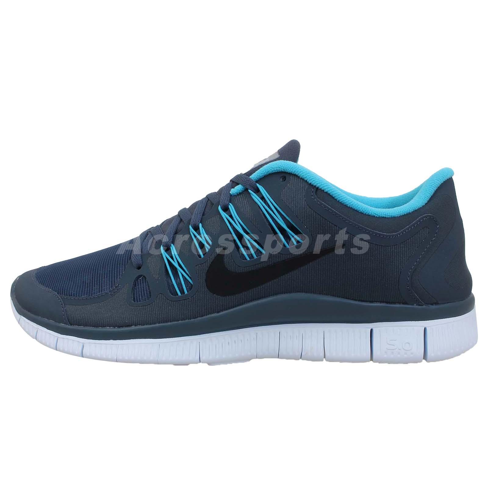 Nike Running Shoes 2013 Nike free 5.0 run