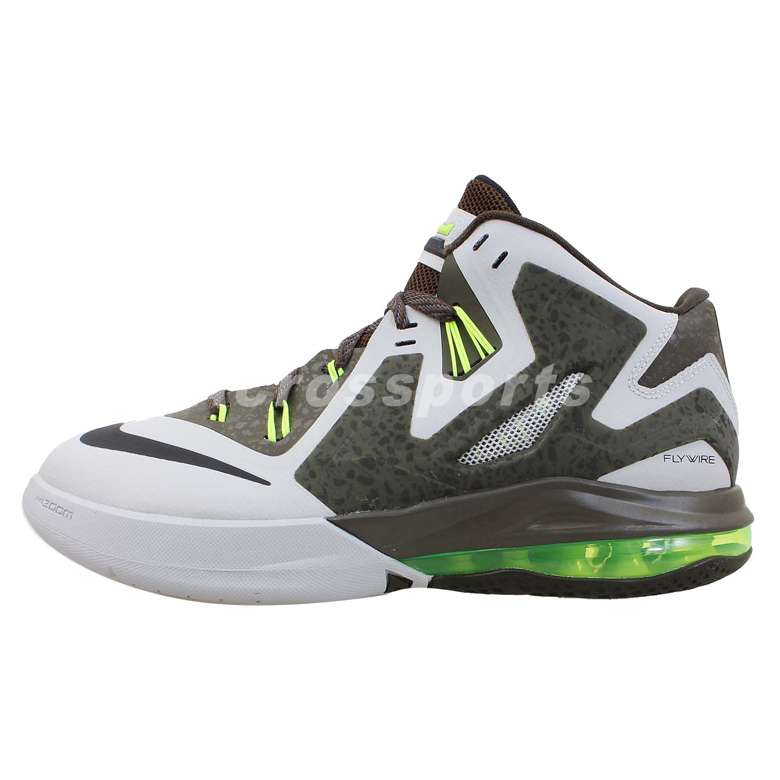 Basketball shoes 2013 lebron