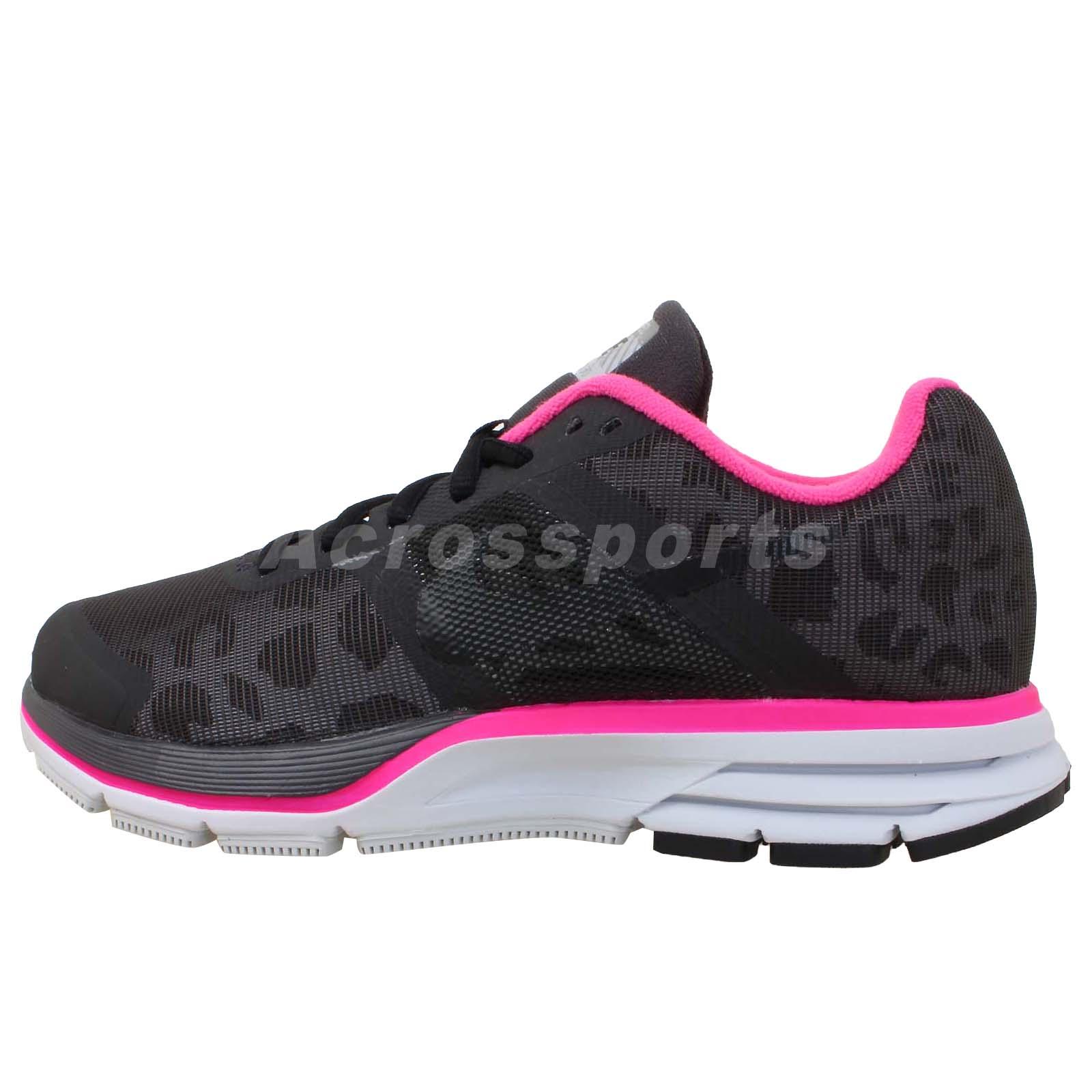 nike wmns air pegasus 30 shield flash pack leopard 2013 womens running shoes ebay