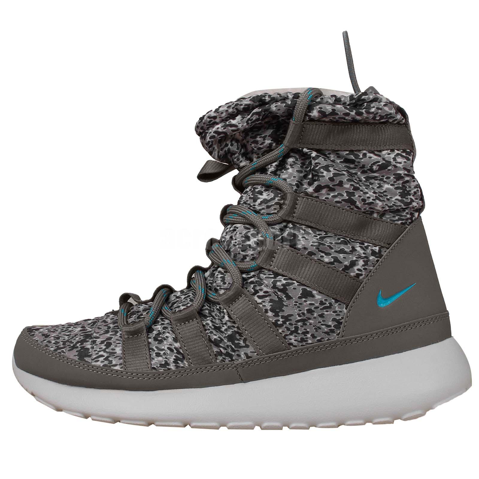 29 creative nike winter boots womens shoes sobatapkcom