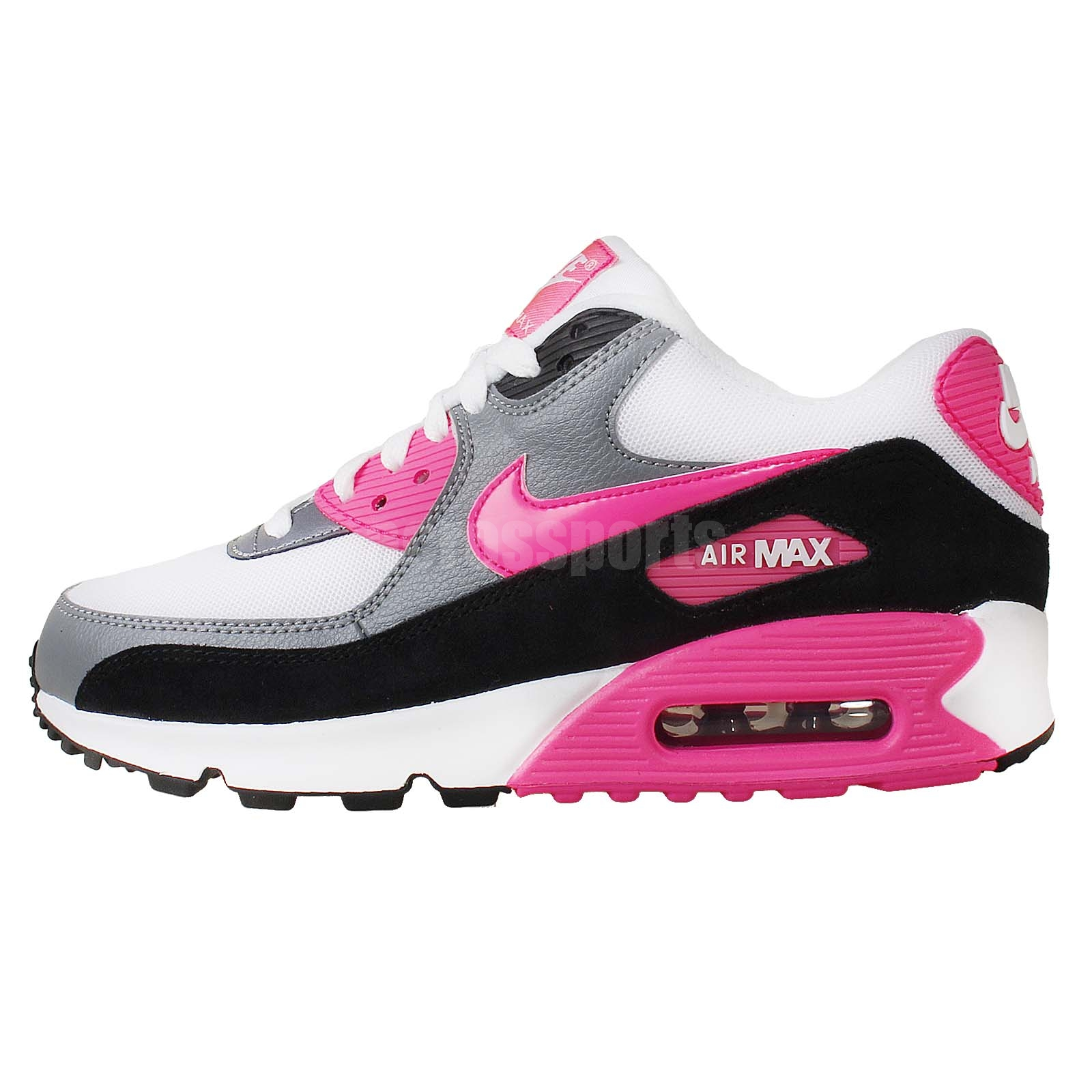 air max 2015 womens price philippines
