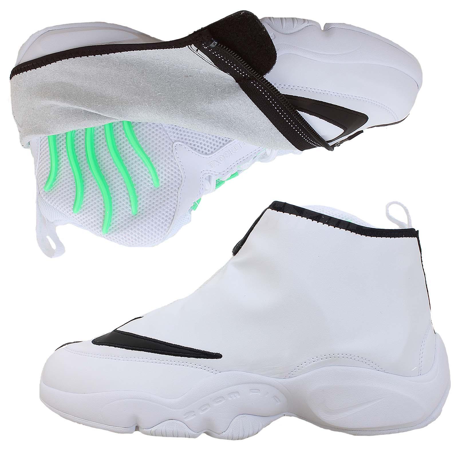 Gary Payton Shoes Nike