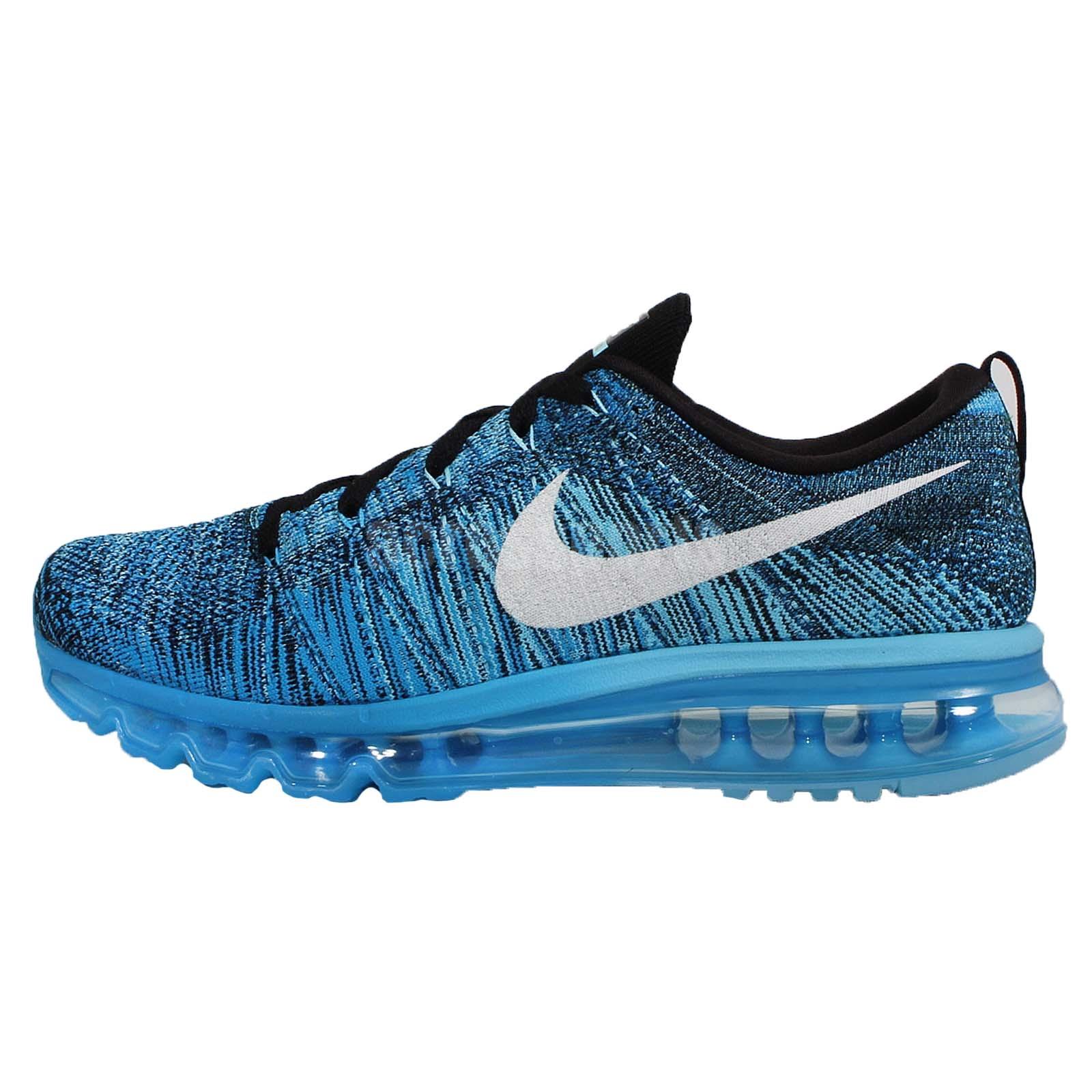 Nike Air Max 360 Running Shoe  4b806c383