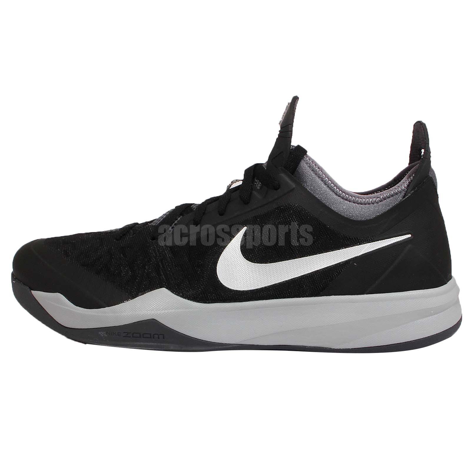 James Harden Nike Shoes: James Harden Nike Shoes 2015