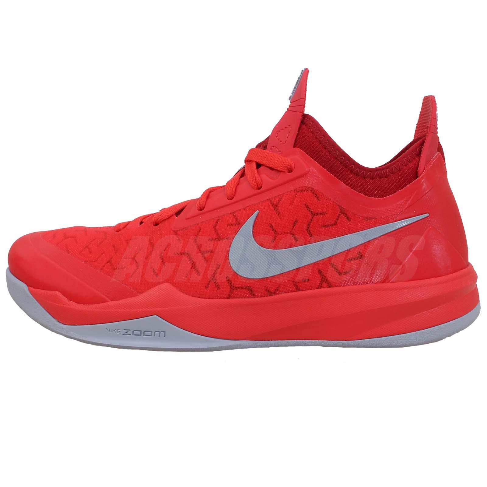 James Harden Nike Shoes