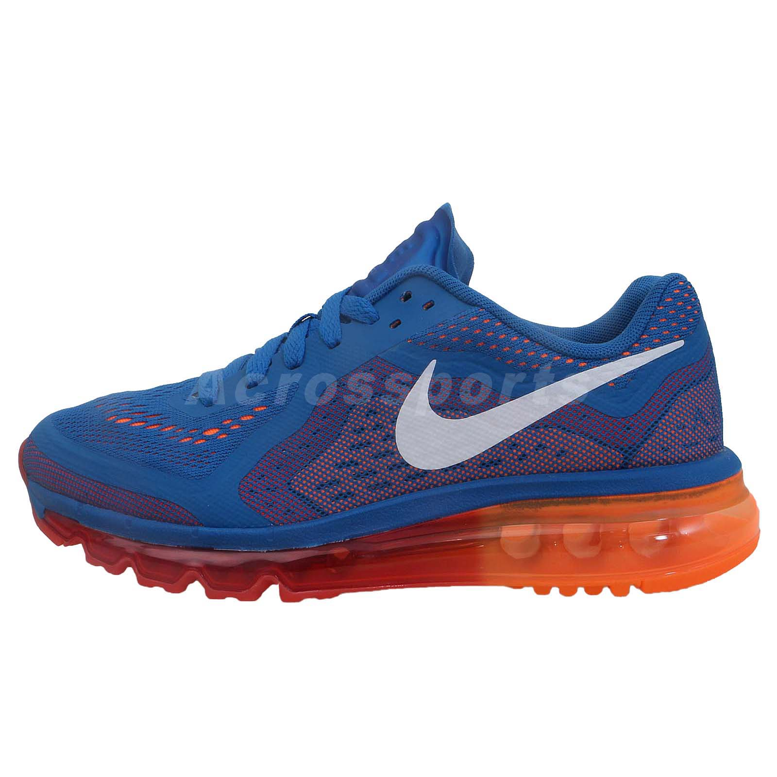 boys bright orange nike shoes Shop a large variety of the coolest bright green women orange nike shoes and lime green Nike ae shoes for the entire family at DICK'S Sporting Goods. Free shipping BOTH ways on Nike, from our vast selection of styles.