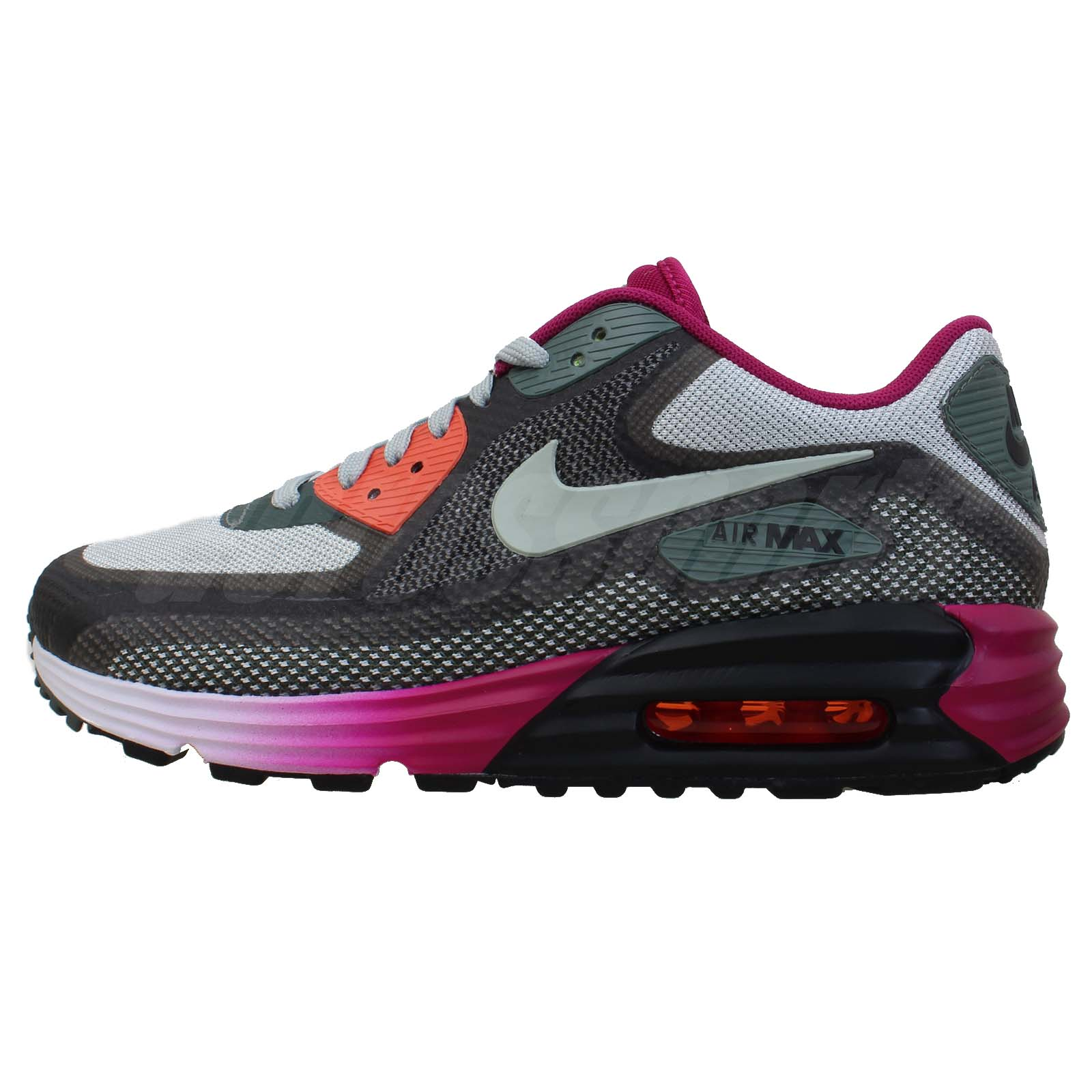 Nike air max lunar90 womens