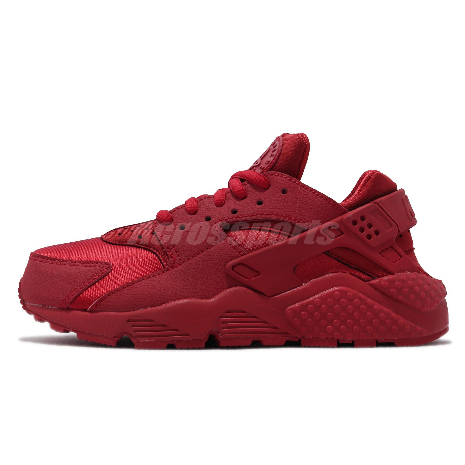 Wonderful Nike Shoes Red For Women Thenavyinncouk