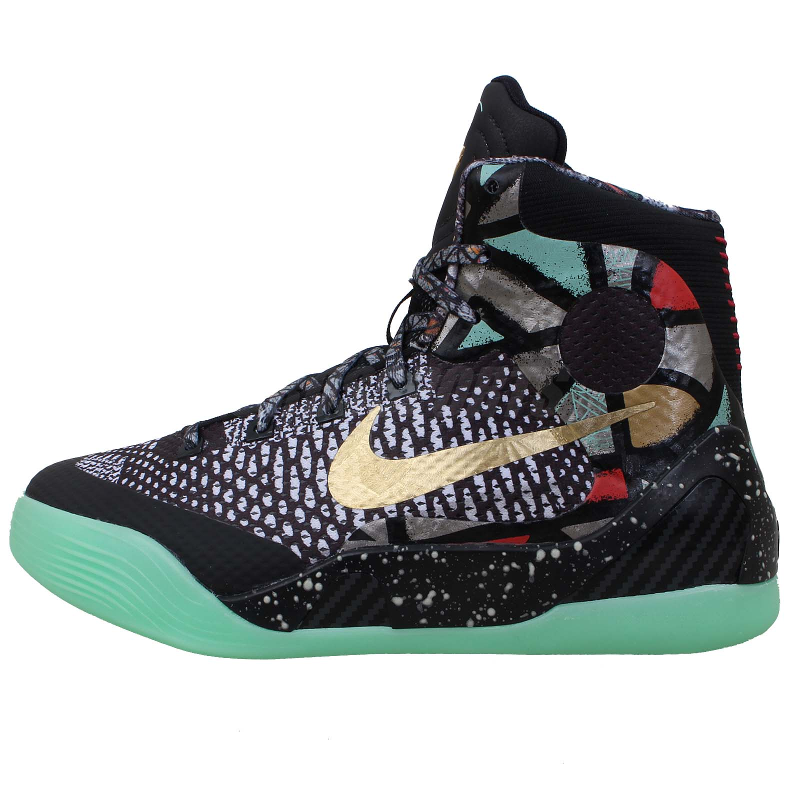 Clearance Basketball Shoes Australia