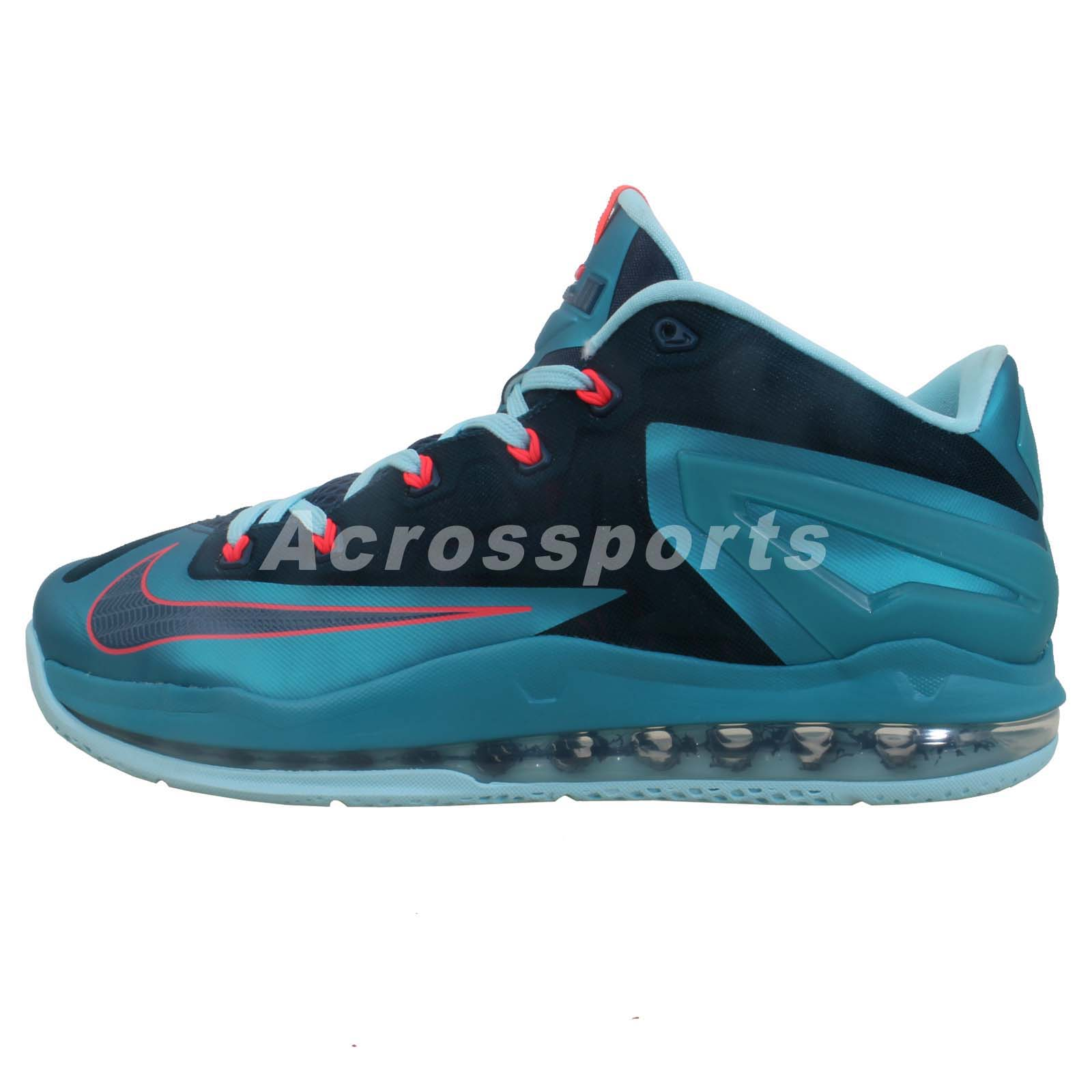 Lebron xi basketball shoes 28 images nike lebron xi 11 for Valentines jewelry dallas pa