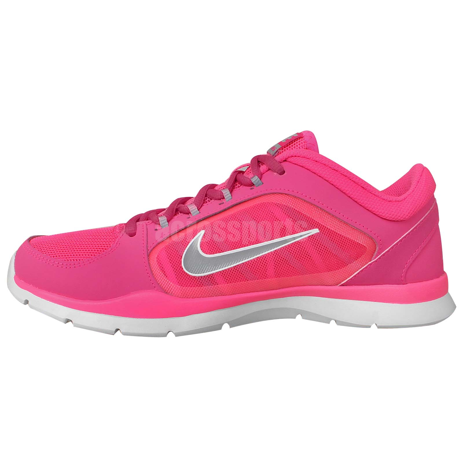 Unique Nike Nike 39Free 10 Cross Bionic39 Training Shoe Women  Shoes  Sho