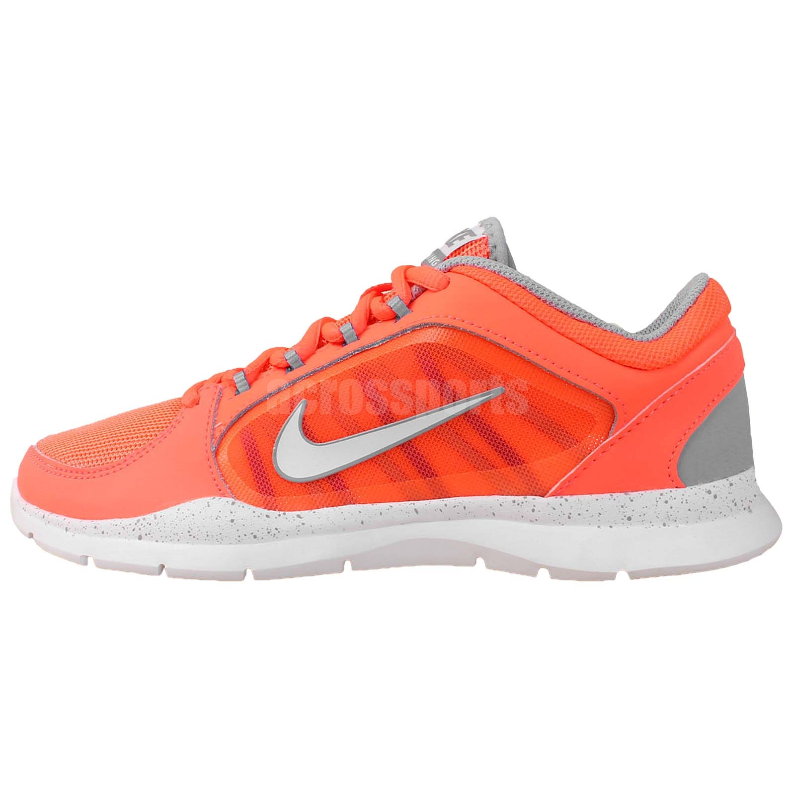 Amazing Nike Womens Flex Trainer 3 Training Shoes Made From Quality