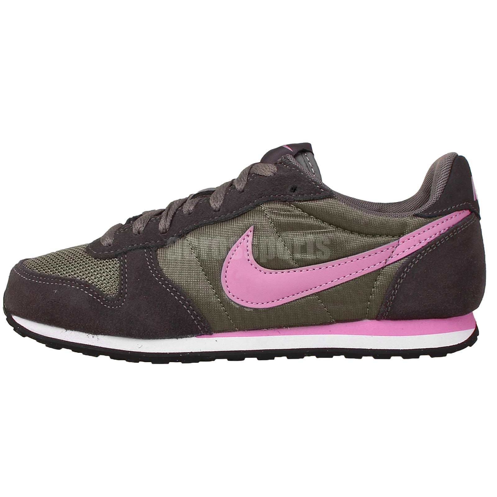 Luxury Nike Shoes For Women Casual 2014 Cs4ldatabaseca