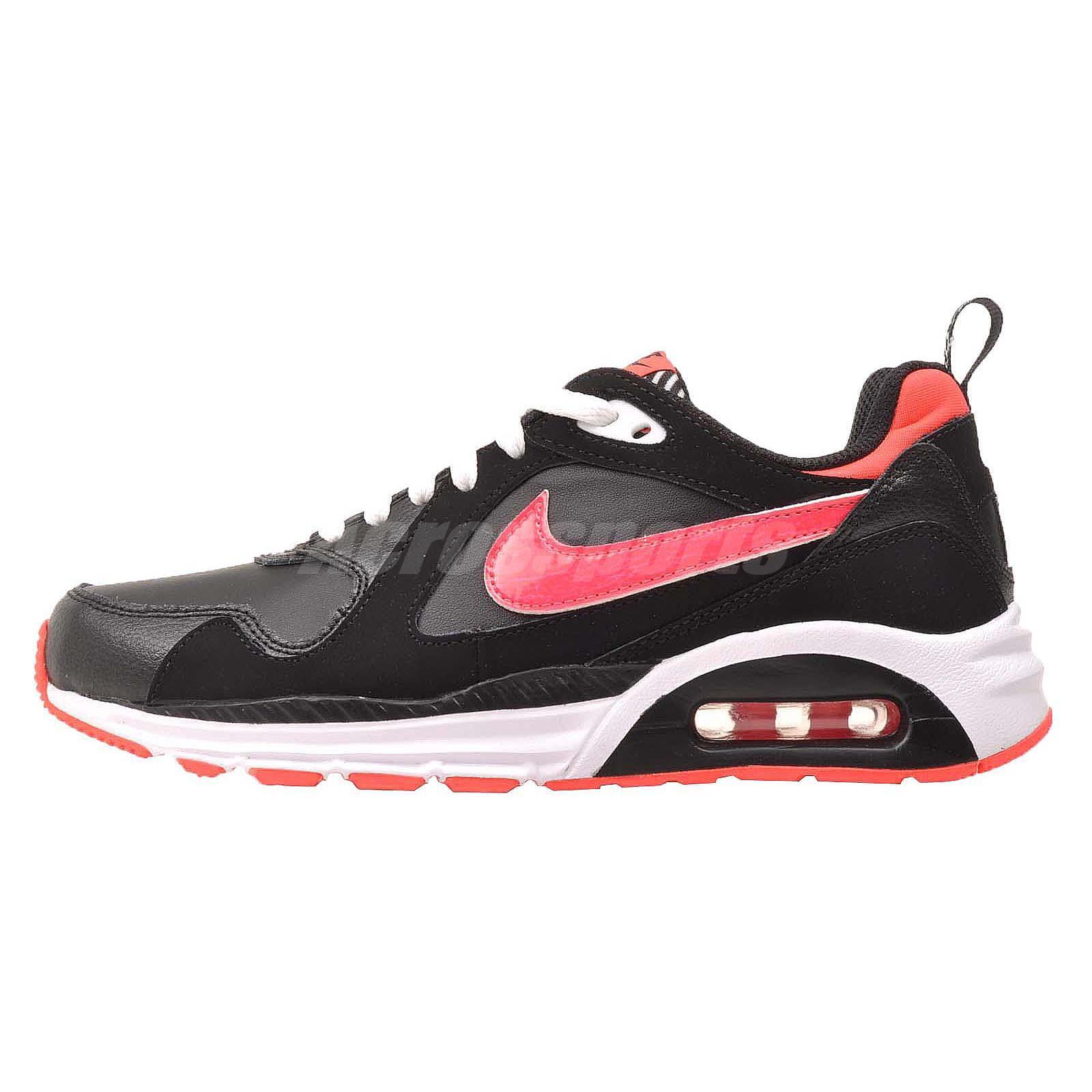 Nike Nike Nike sneaker air max trax gs 4ba246