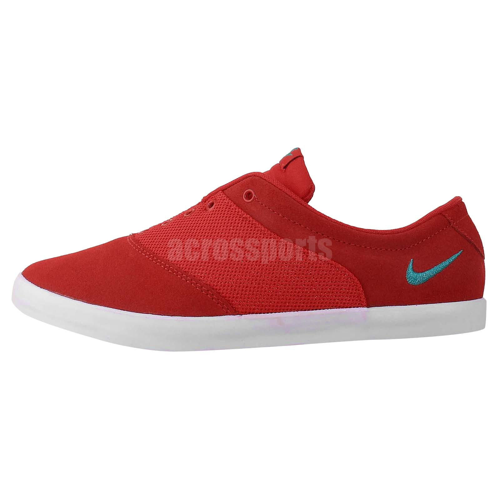Wonderful Nike Women39s Flex 2014 Rn  Women Nike Running Shoes Shoes Training
