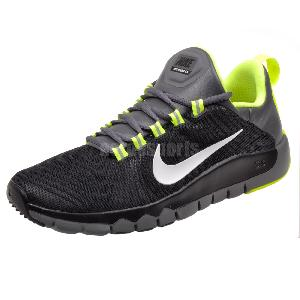 Nike Free Trainer 5.0 V5 Cross Training Run Running Shoes Sneakers 644671 017