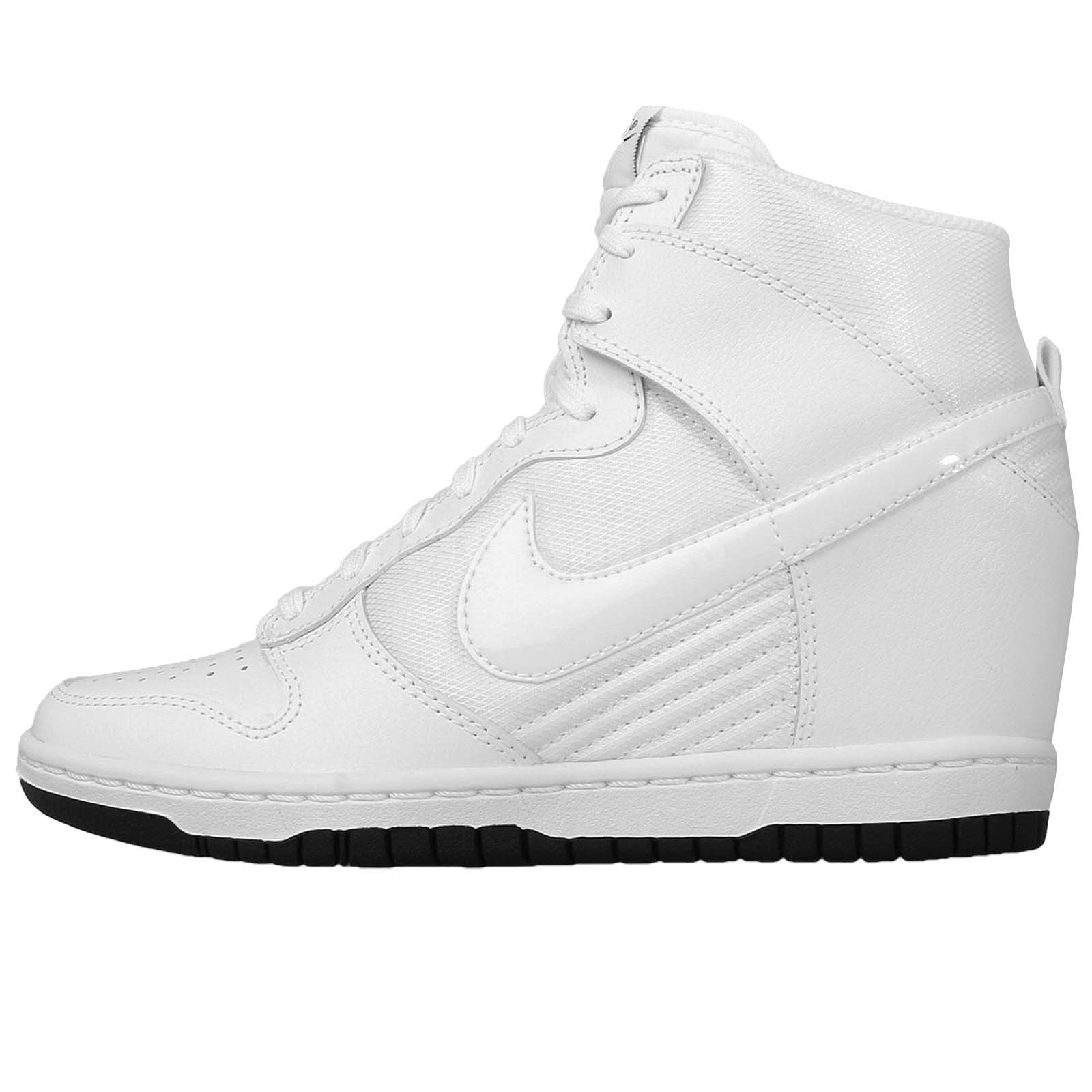 Popular Never Send Or Wire Money To Someone You Dont Know Find More Helpful Hints Here Hi Lauren, Id Like To Know More About Finance Options For Your &quotNIKE Wedge Dunk Hi Airforce 1&quot On Gumtree Please Contact Me Thanks! To Deter And