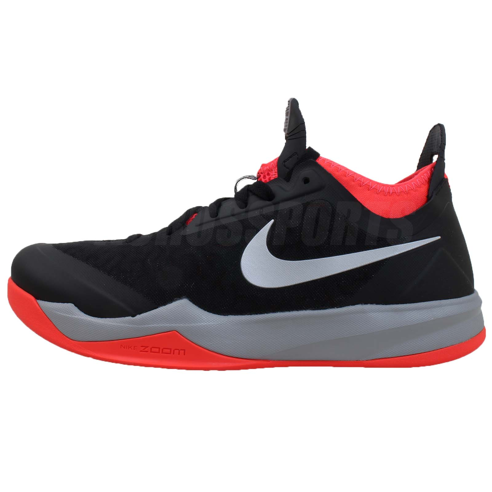 nike basketball shoes new arrival 2014 santillana