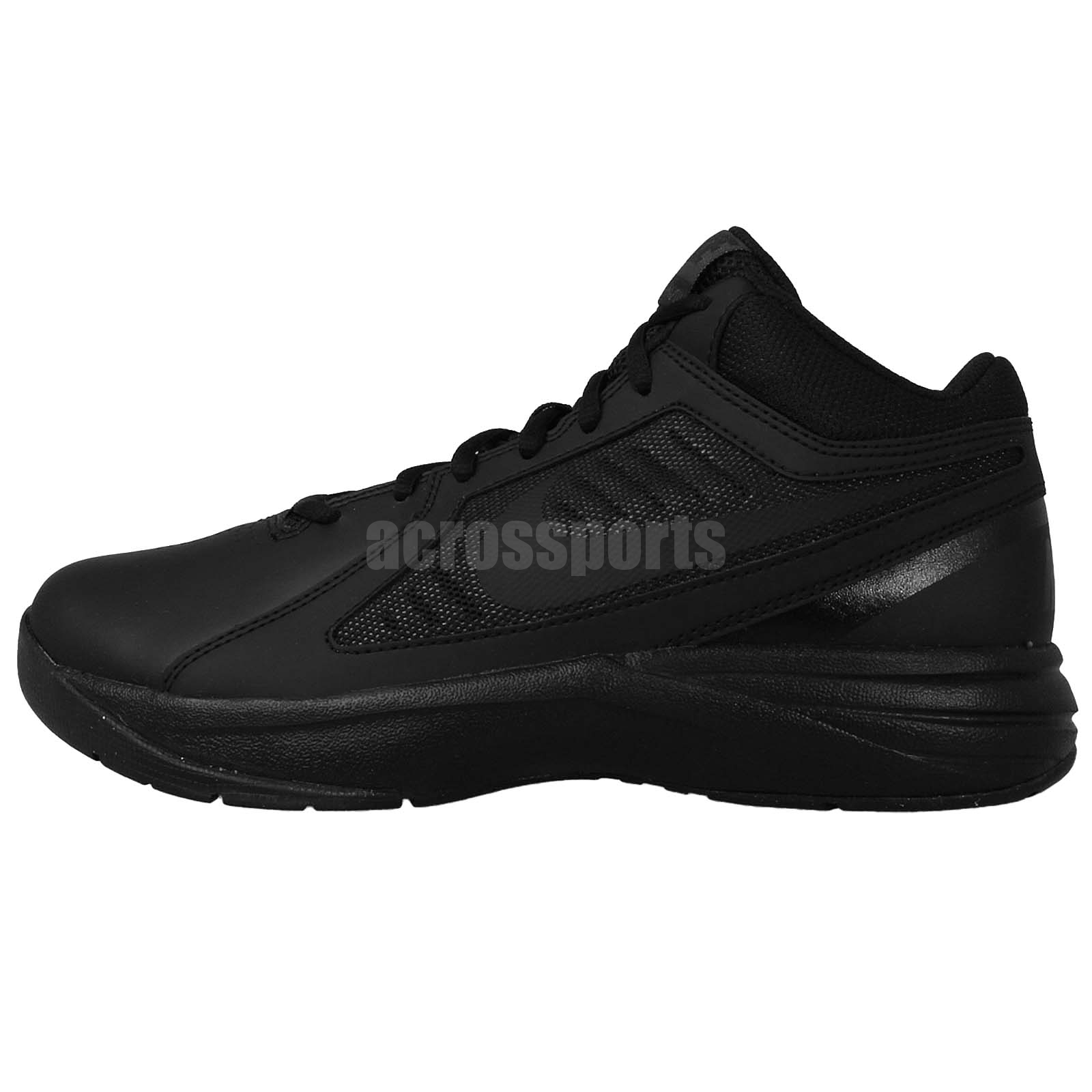 wide width mens basketball shoes 28 images dickies