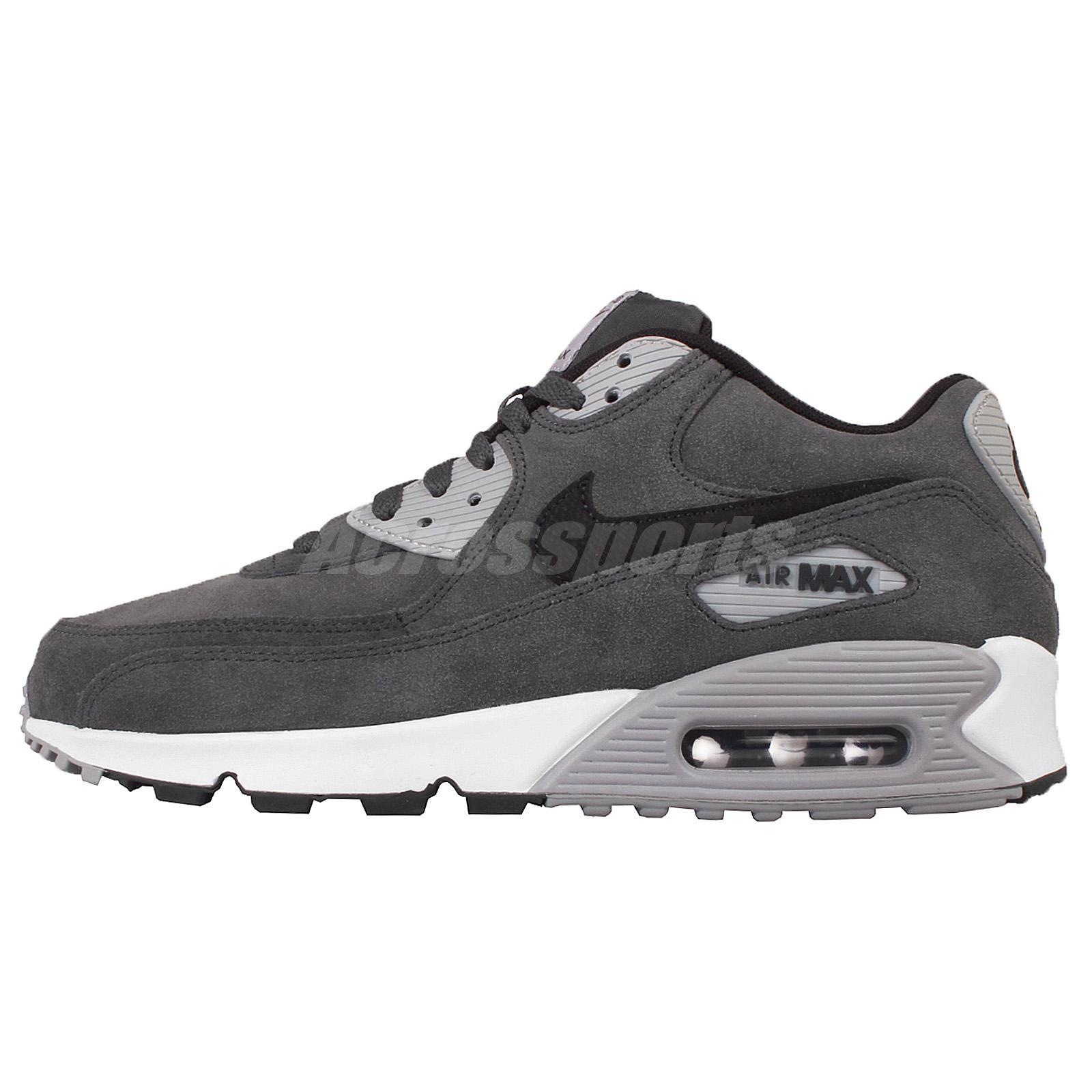 nike air max 90 romania Men nike air flight basketball shoes.