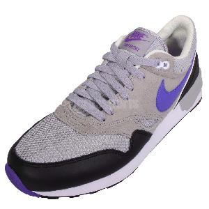 nike shox révéler brun - Nike Air Odyssey Grey Purple Black White Mens Retro Running Shoes ...