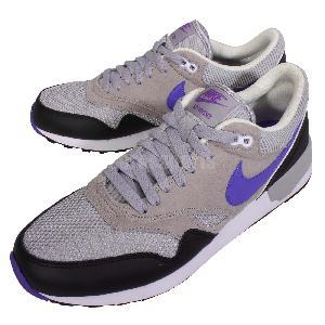 Basket Nike Air Odyssey 652989-015 42.5