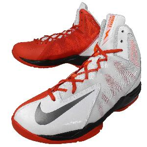 Nike Air Max Stutter Step 2 Mens Basketball Shoes Sneakers Pick 1 | eBay