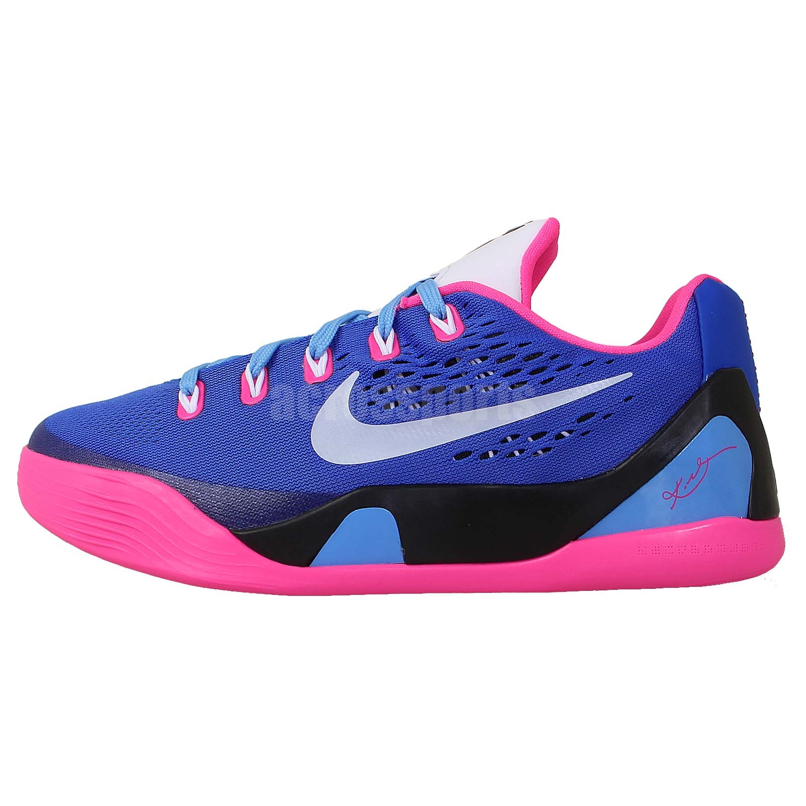 nike basketball shoes for girls blue thebestcouponscouk