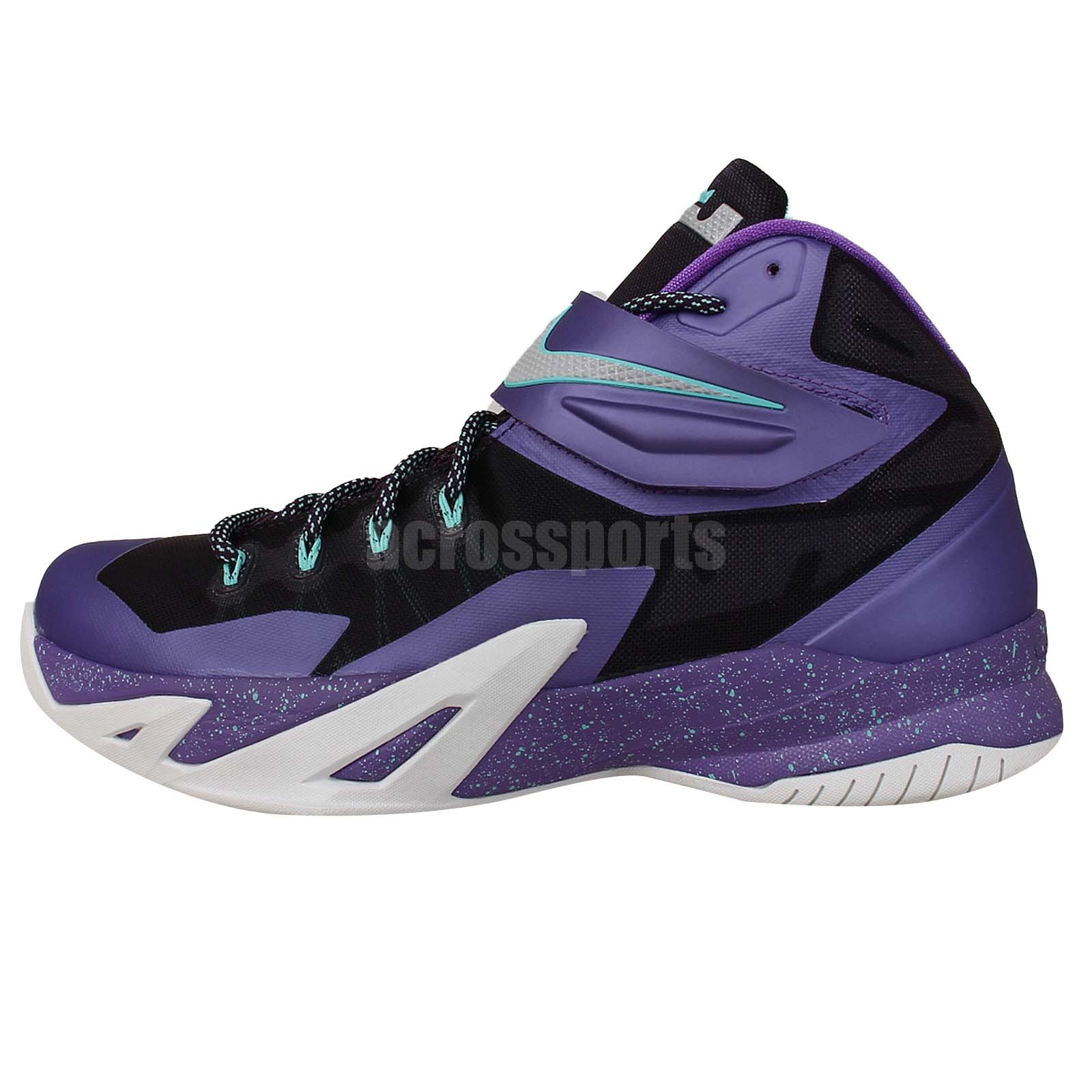 the gallery for gt nike shoes 2014 basketball lebron james
