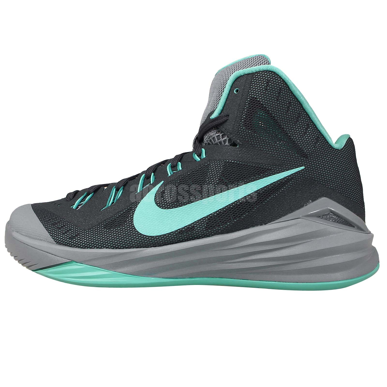 paul george shoes 2014