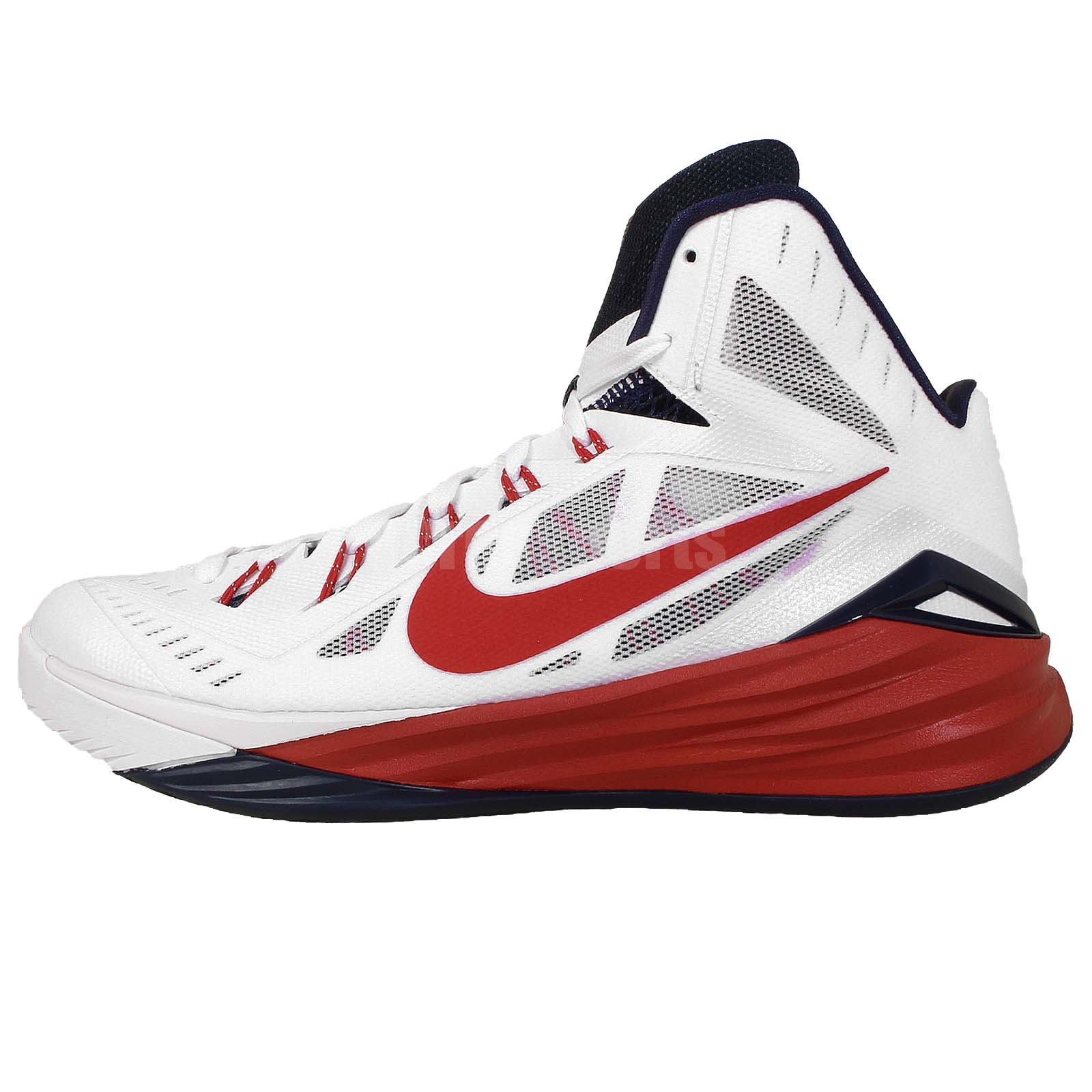 paul george basketball shoes 28 images nike zoom
