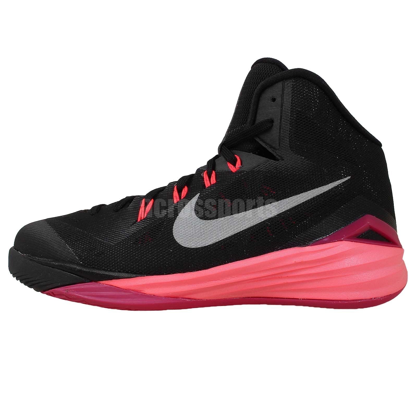 Basketball shoes for kids girls