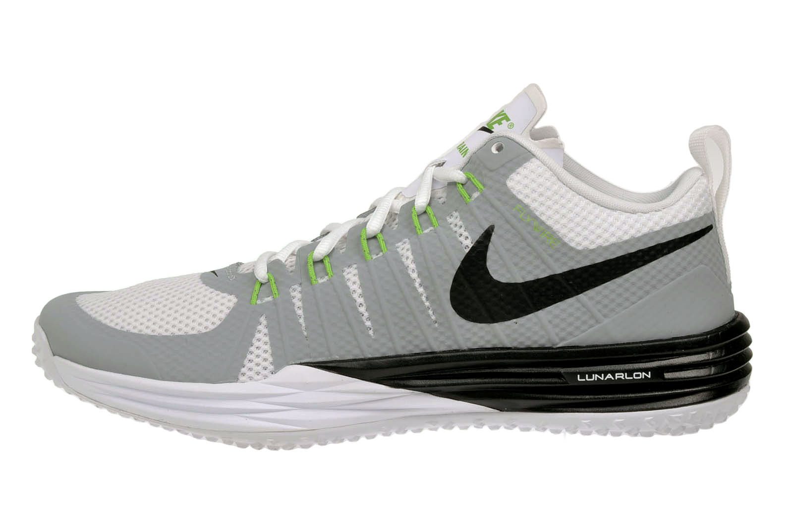 Nike Lunar TR1 AMP Mens Running Training Shoes Trainers ... - photo #14