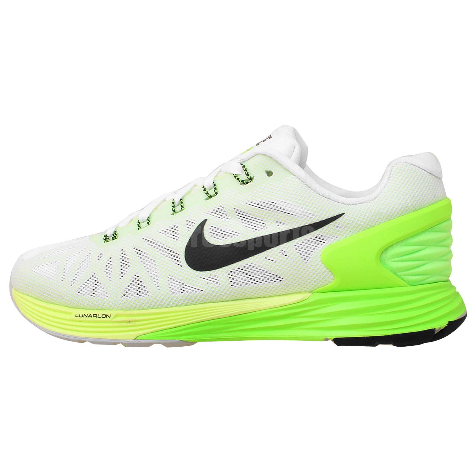 Elegant  Womens Shoes Neon Green OnlineReal Cheap Nike Air Max 90 Women Shoes