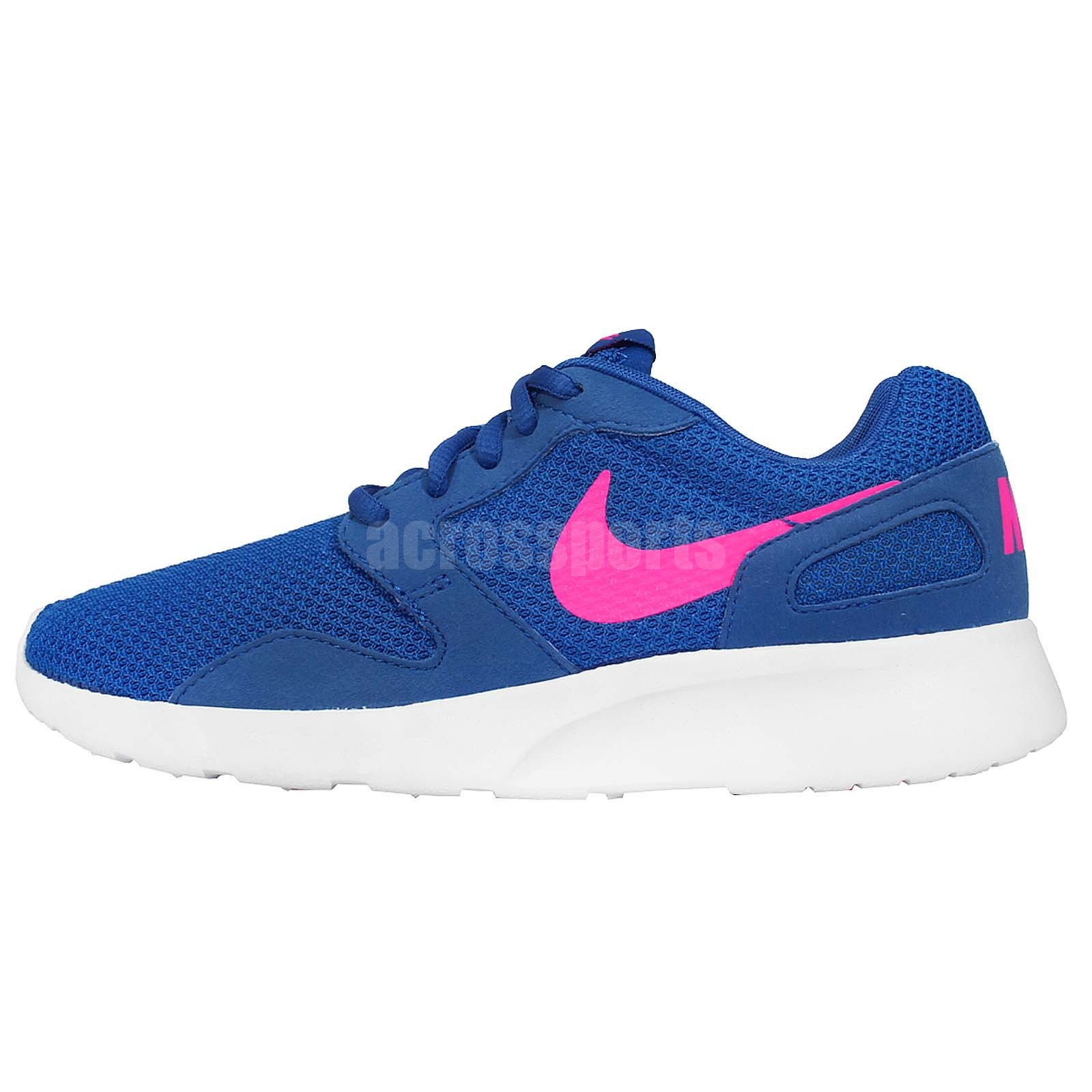 result for: Home > nike > shoes > Pink > Blue Sort By: Initial Results Product Rating (High to Low) Alphabetical (A to Z) New Arrivals Price (Low to High) Price (High to Low) Top Sellers Brand Name A-Z.