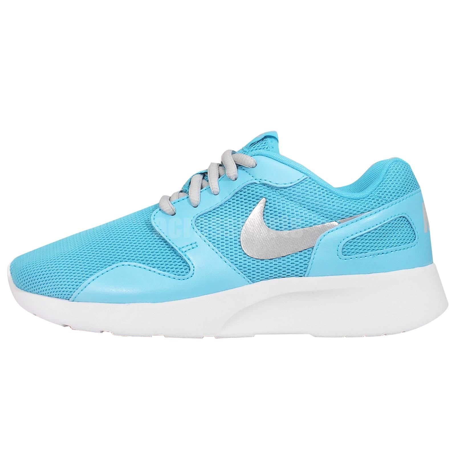 Cool Nike Women39s Kaishi Print  Women Nike Running Shoes Shoes Training