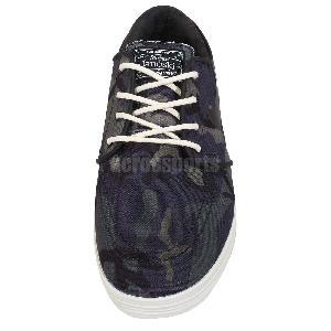 scooby doo van jouets - Nike Lunar Stefan Janoski Grey Camo White Mens SB Skateboarding ...