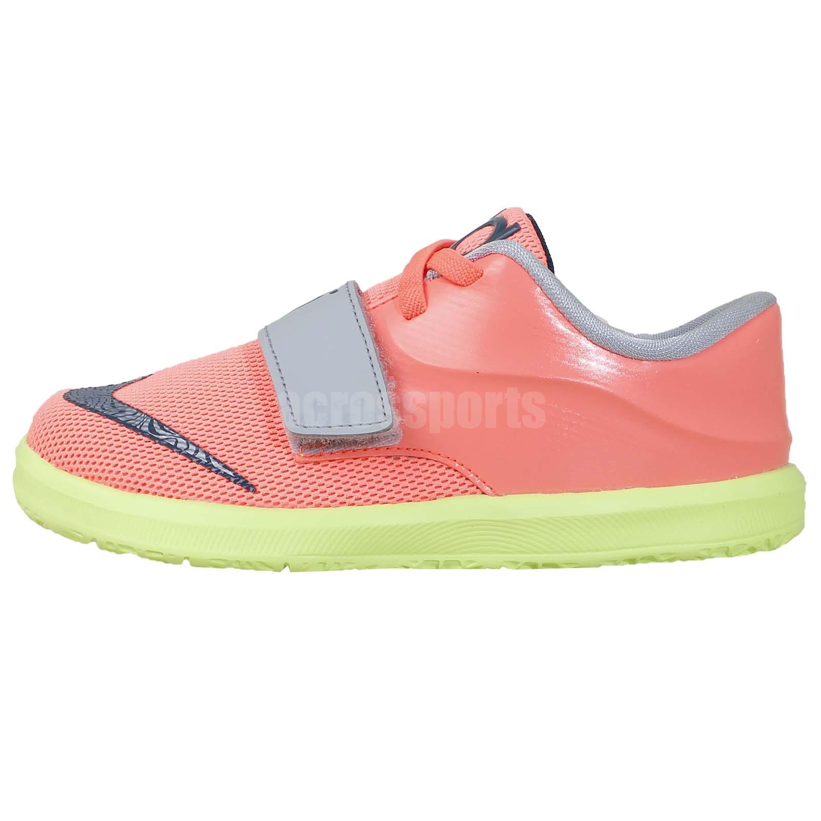 Kd 7 Dmv Nike KD VII TD ...