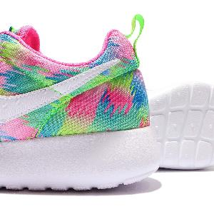nike roshe one all colors