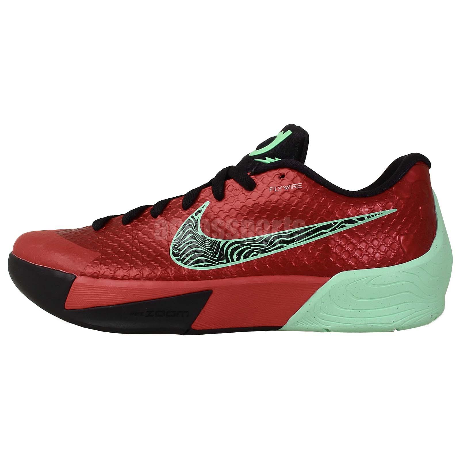 mens nike kd trey 5 ii basketball shoes