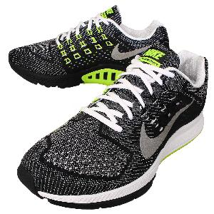 Nike Air Zoom Pegasus 34 (Wide) Women's Running Shoe. Nike